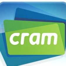 Image of CRAM App
