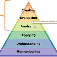 Image of critical thinking skills pdf document