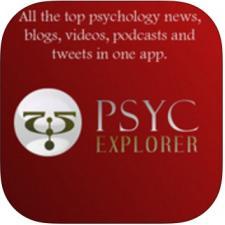 Image of PsycExplorer Ap