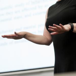 Slide Presentations