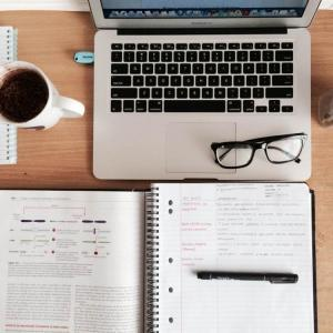 Essay / Academic Essay