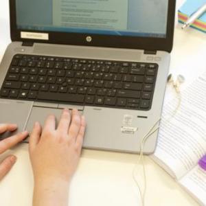 Attending Workshops and Webinars