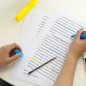 Enhance Your Writing