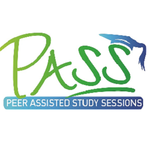 Peer Assisted Study Sessions (PASS)